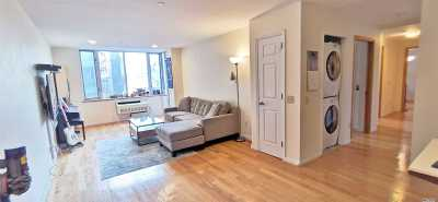 Woodside Condo/Townhouse For Sale: 63-14 Queens Blvd #3B