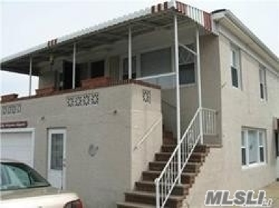 Nassau County Rental For Rent: 50 Arizona #Upper