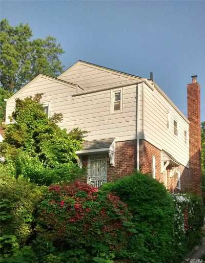 Queens Village Single Family Home For Sale: 20643 Whitehall Ter