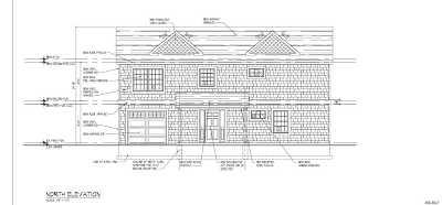 Westbury Single Family Home For Sale: 29b Mellow Ln