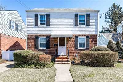 Mineola Single Family Home For Sale: 362 Beebe Rd