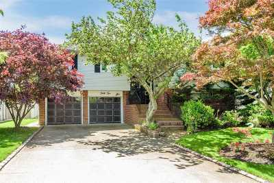 Single Family Home For Sale: 2042 Whalen Ave