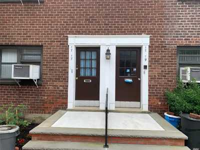 Whitestone Co-op For Sale: 17-17 160th St #5-91