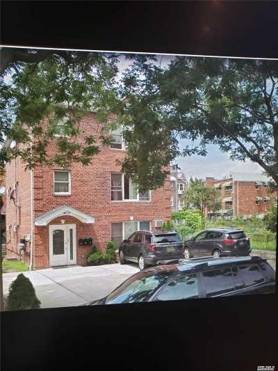 Queens Village Rental For Rent: 88-22 Pontiac