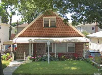 Single Family Home For Sale: 146-40 222nd Street