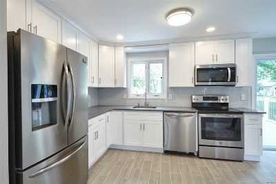 East Meadow Single Family Home For Sale: 240 Bellmore Rd