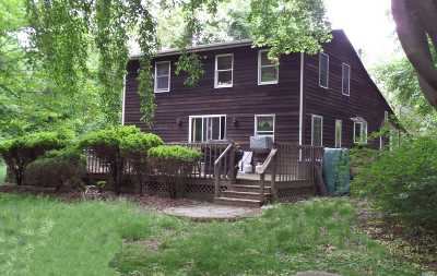 Miller Place Single Family Home For Sale: 61 N Country Rd