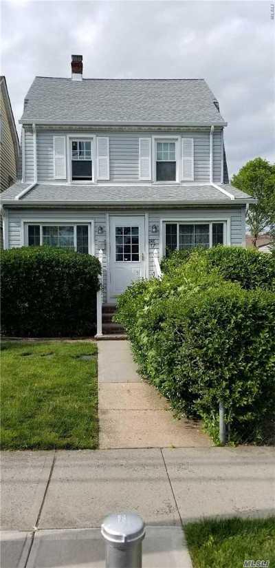 Bellerose, Glen Oaks Single Family Home For Sale: 24877 88th Rd