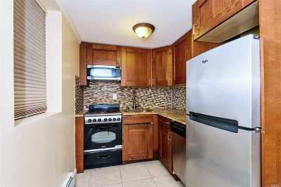 Long Beach Condo/Townhouse For Sale: 475 W Broadway #G2