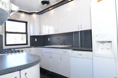 Kew Garden Hills Single Family Home For Sale: 150-15 78 Rd