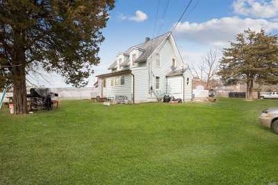 Pt.jefferson Sta Single Family Home For Sale: 1659 Route 112