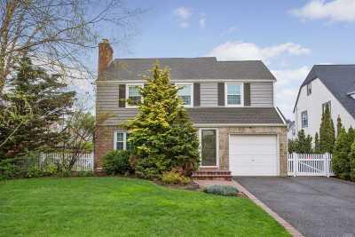 W. Hempstead Single Family Home For Sale