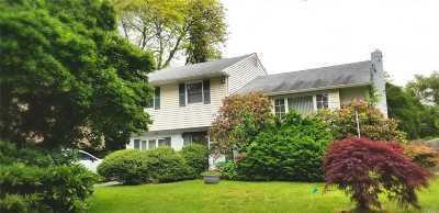 Glen Head Single Family Home For Sale: 1126 Glen Cove Ave