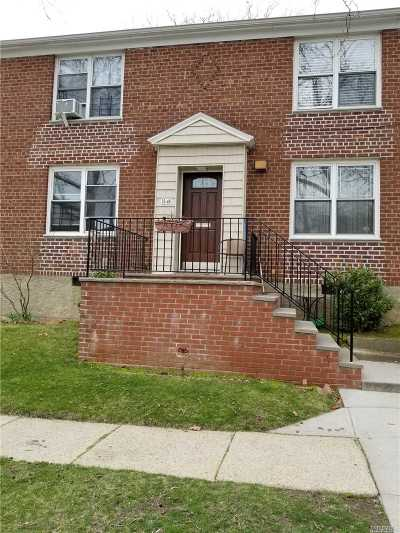 Flushing Co-op For Sale: 35-48 172 St.