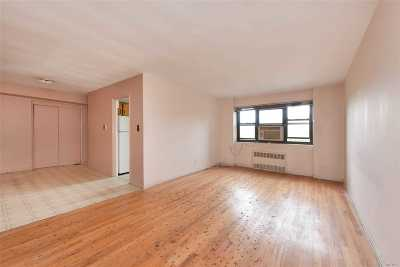 Flushing Co-op For Sale: 139-19 31 Rd #4