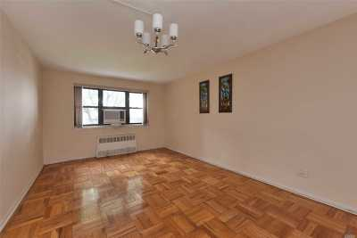 Flushing Co-op For Sale: 29-30 137 St #1H