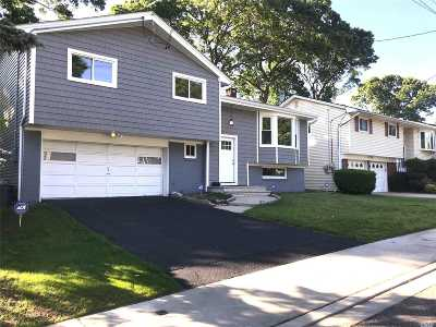 W. Hempstead Single Family Home For Sale: 1132 Ossipee Rd
