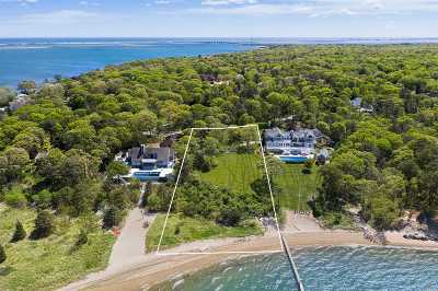 Hampton Bays Residential Lots & Land For Sale
