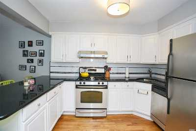 Long Island City Condo/Townhouse For Sale: 23-23 31st Ave #2B