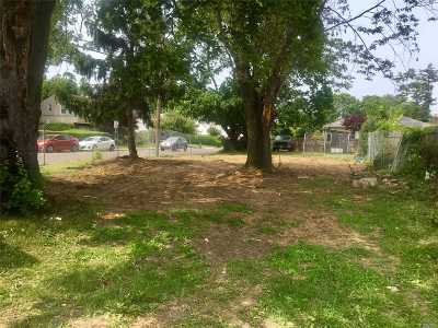 Seaford Residential Lots & Land For Sale: 3875 South St