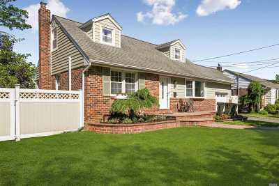 E. Northport Single Family Home For Sale: 5 Elsmere Place