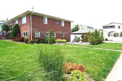 Nassau County Rental For Rent: 70 Sagamore Rd