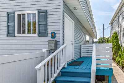 Queens County, Nassau County Single Family Home For Sale: 8 Wilson Ave