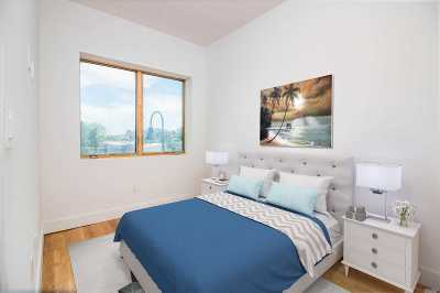 Brooklyn Condo/Townhouse For Sale: 1776 Broadway #2B