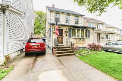 Bellerose, Glen Oaks Single Family Home For Sale: 234-15 88th Ave.