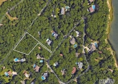 East Hampton Residential Lots & Land For Sale: 11 Springwood Way