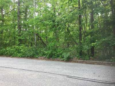 Pt.jefferson Sta Residential Lots & Land For Sale: Pine St