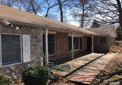 Northport Single Family Home For Sale: 1 S Concord Dr