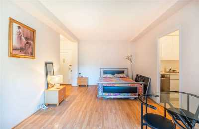 Rego Park Co-op For Sale: 99-60 63rd Rd #3A