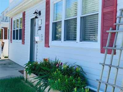 Nassau County Rental For Rent: 321 Lindell Blvd