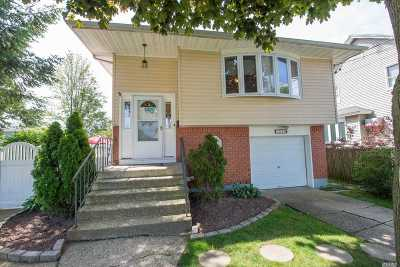 Bellmore Single Family Home For Sale: 2570 Hicks St