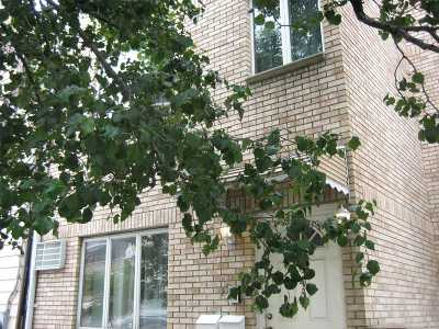 Astoria Multi Family Home For Sale: 20-43 42 St