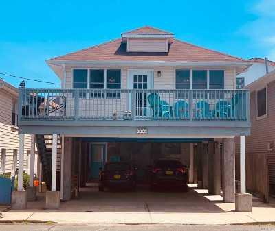 Nassau County Rental For Rent: 100 Minnesota Ave
