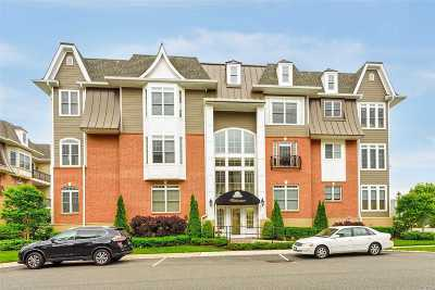 Westbury Condo/Townhouse For Sale: 398 Roosevelt Way