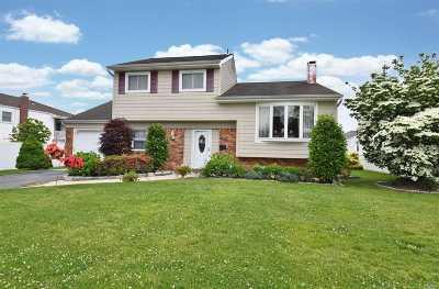 Kings Park Single Family Home For Sale: 3 Sagebrush Ln