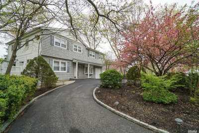 Medford Multi Family Home For Sale