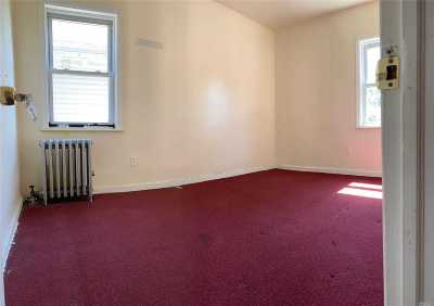Queens Village Rental For Rent: 9408 Vanderveer St