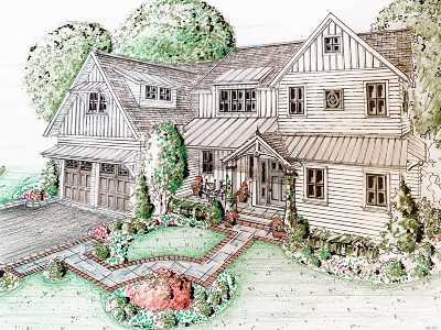 Huntington Single Family Home For Sale: 1 Gormley Ln