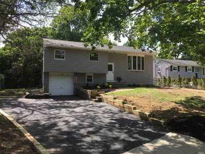 St. James Single Family Home For Sale: 29 Fiore Ct