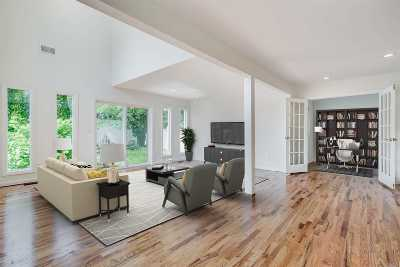 E. Northport Single Family Home For Sale: 12 Leland St