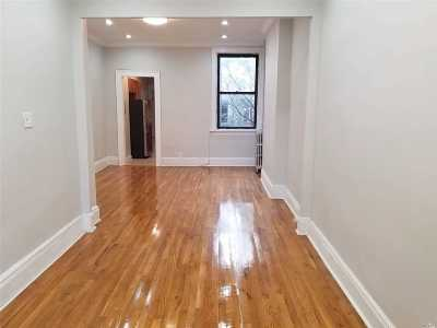 Brooklyn Rental For Rent: 457 Chauncey St #3R