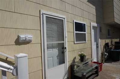 Nassau County Rental For Rent: 110 Cleveland Ave #1