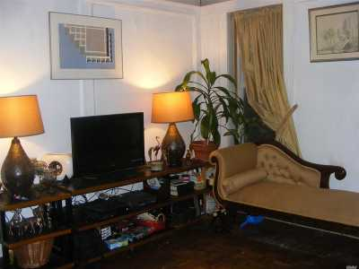 Brooklyn Multi Family Home For Sale: 1529 39 St