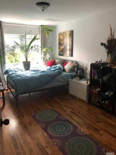 Brooklyn Multi Family Home For Sale: 1815 Rockaway Pkwy