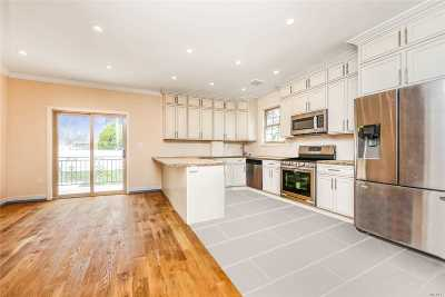 Bellerose, Glen Oaks Single Family Home For Sale: 24717 88th Rd