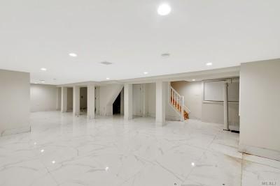 Brooklyn Multi Family Home For Sale: 344 Shepherd Ave